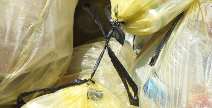 Das Kartellamt spricht sich gegen einen großen M&A-Deal in der Müllbranche aus.