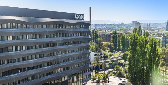 Der Schweizer Konzern Lonza verkauft sein Spezialchemiegeschäft an Private Equity.