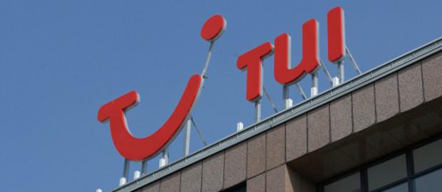 Nach dem Verkauf von Hotelbeds will sich der Reisekonzern Tui auch von seinen Spezialveranstaltern trennen.