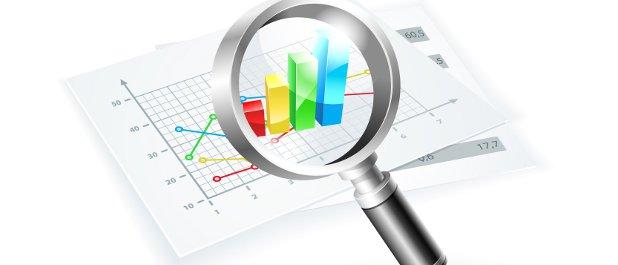 Eine Vendor Due Diligence kann helfen, Risiken im Vorfeld von M&A-Deals zu erkennen.
