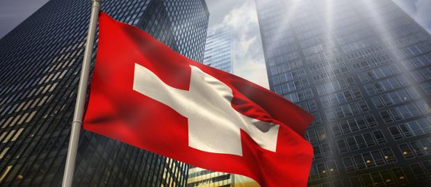 Die Entkopplung des Franken hat die Situation bei M&A-Deals mit der Schweiz deutlich verändert.