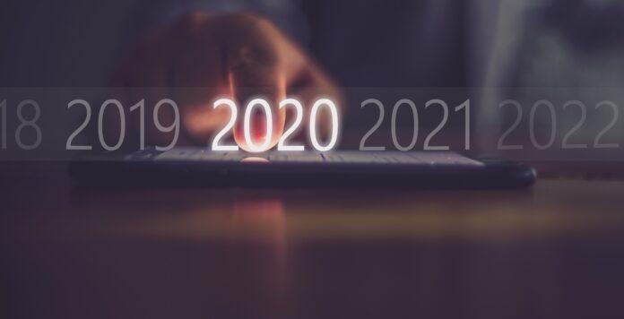 FINANCE blickt auf das M&A-Jahr 2020 zurück und hat für Sie die spannendsten, interessantesten und vielleicht auch fragwürdigsten M&A-Deals zusammengetragen.