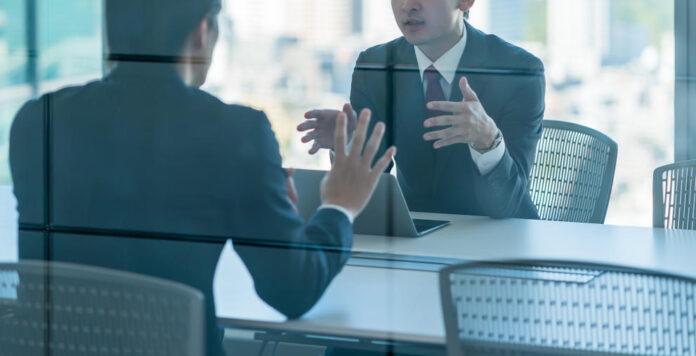 Ist das derzeitige Management das richtige für die bevorstehenden Veränderungen? Management Audits können diese Frage beantworten.