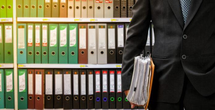 Welche Punkte betrachtet ein IDW-S6-Gutachten? Wer erstellt es? Die wichtigsten Antworten im FINANCE-Ratgeber.