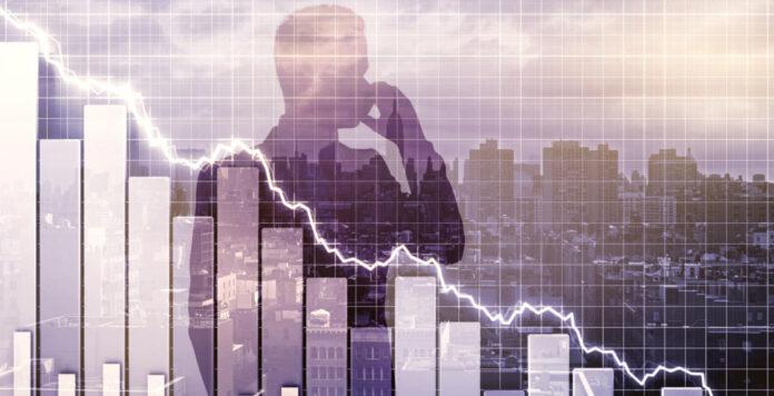 Markus Braun musste einen großen Teil seiner Wirecard-Aktien verkaufen: Die Aktien erlösten noch rund 155 Millionen Euro.
