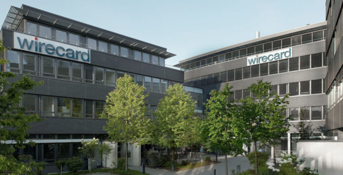 Die Münchener Staatsanwaltschaft verdächtigt den ehemaligen Wirecard-Chef Markus Braun der Marktmanipulation.