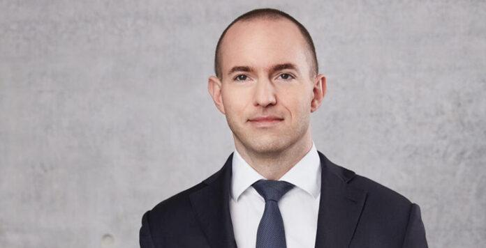 Jan Marsalek gilt als der Strippenzieher hinter dem Bilanzskandal bei dem Zahlungsdienstleister Wirecard. Berichten zufolge soll er eine halbe Milliarde Euro veruntreut haben.