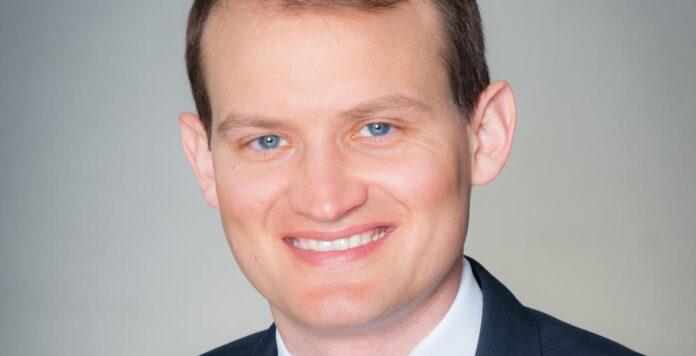 Hat schon für Goldman Sachs gearbeitet und für BC Partners in New York das Private-Debt-Geschäft mit aufgebaut: der Österreicher Matthias Ederer.