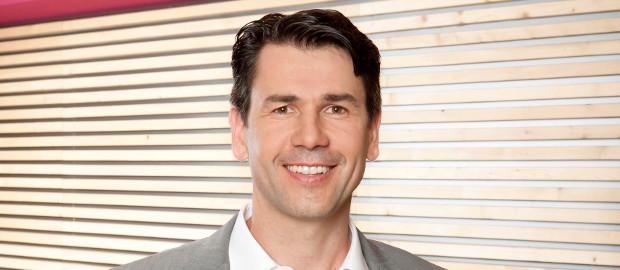 Matthias Willenbacher hat den CEO-Posten bei der von ihm mitbegründeten Juwi niedergelegt.