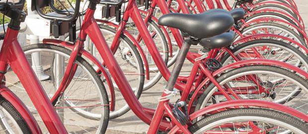 Fahrradhersteller Mifa kommt nicht aus den Schlagzeilen: CEO und CFO Hans-Peter Barth muss seinen Stuhl räumen, Thomas Mayer übernimmt die Position am 1. Oktober.