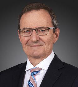 André Zentsch ist neuer Executive Partner bei Mayland.