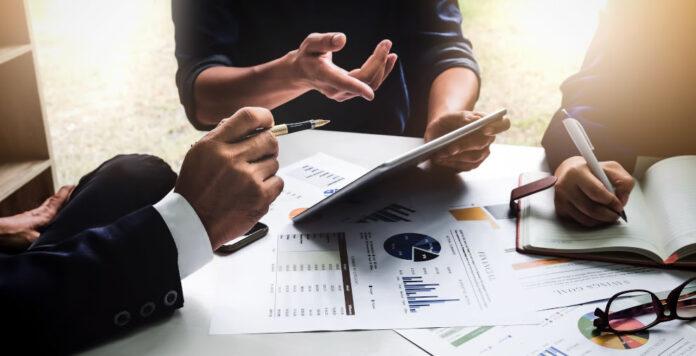 Die M&A-Beratung Mayland hat einen neuen Executive Partner. André Zentsch war zuletzt Regionalleiter im Firmenkundengeschäft der Hypovereinsbank.