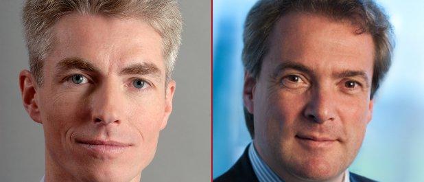 Thomas van Aubel hat den Machtkampf entschieden: Elector hält nun eine Zwei-Drittel-Mehrheit im Balda-Aufsichtsrat.