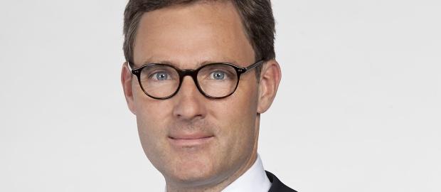 Stephan Meeder folgt bei CropEnergies als CFO auf Joachim Lutz, der zum CEO aufgestiegen ist.