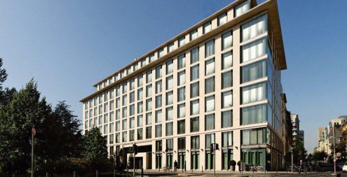Das Bankhaus Metzler setzt auf die Kontakte und die Bilanzstärke der Crédit Agricole, um im Kapitalmarktgeschäft voran zu kommen.