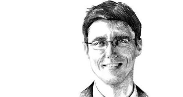 Die vorgegebene Marktvolatilität ist nicht der wahre Grund für den geplatzten Senvion-Börsengang, meint Michael Hedtstück.