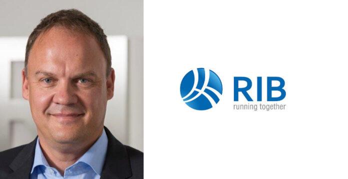 Finanzchef Michael Sauer verlässt RIB Software.