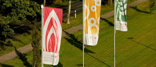Rund 13,6 Millionen Euro hat MT-Energie im April 2012 über eine Mittelstansanleihe eingesammelt.