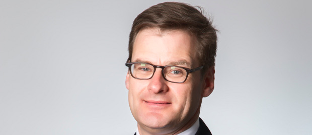 Jens Moritz, Ex-DACH-Chef des Expansion Capital Fonds beim PE-Investor EQT wird Berater bei Rautenberg&Company.