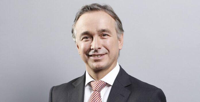 Geldregen für Morphosys-CFO Jens Holstein. Und da könnte bald noch mehr kommen.