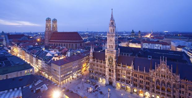 Das Münchener Beteiligungsunternehmen Aurelius erhöht seine Finanzierungskraft durch die Ausgabe einer Wandelanleihe.