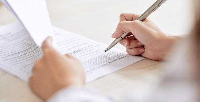Neue Musterverträge sollen die erwartete Welle an Transaktionen mit Non-Performing Loans beherrschbar machen.