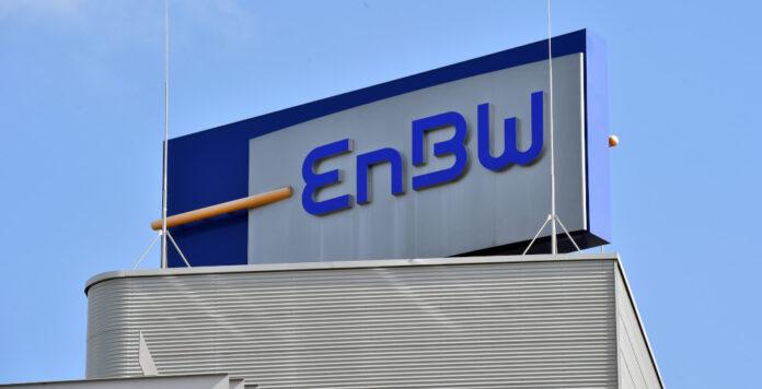 So Stellt EnBW auf SAP S/4 Hana um. Foto: ARTIS/EnBW