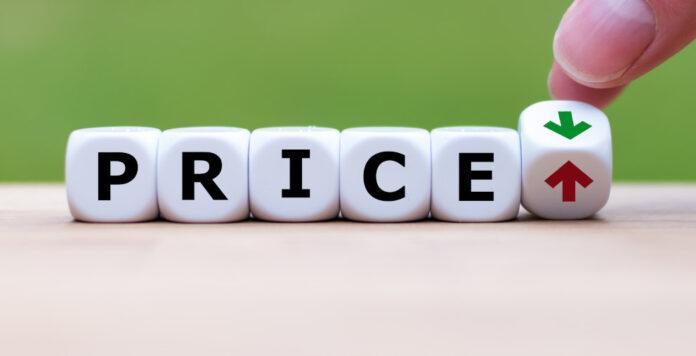 Mit Nachhaltigkeit lässt sich mit einer neuen Variante des Kredits auch am Preis drehen.