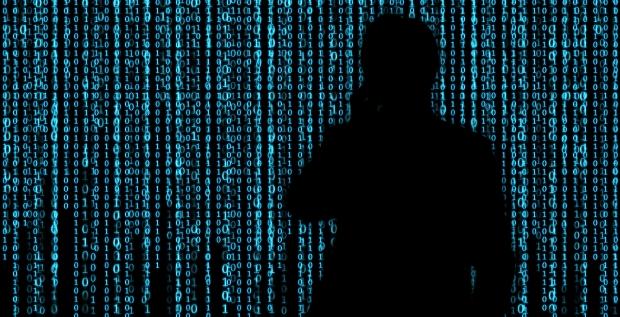 Betrüger haben die Fake-President-Masche weiterentwickelt. Bei der neuesten Variante geben sich die Kriminellen als Chef und IT-Sicherheitsmitarbeiter aus.