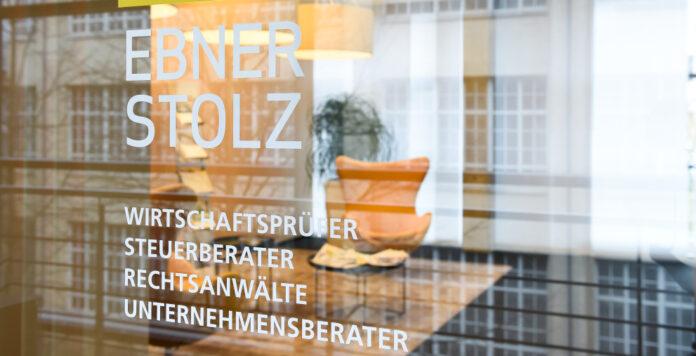 BDO, Warth & Klein, Mazars, Ebner Stolz, RSM, Baker Tilly, Rödl & Partner: Wo lässt es sich am besten arbeiten? Ebner Stolz schneidet bei den Bewerbern recht gut ab.