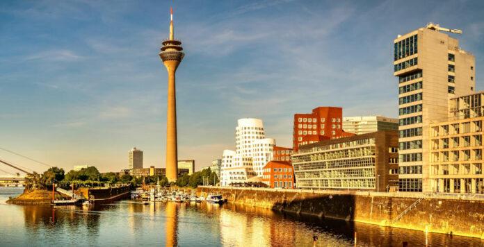 Kanzleiwechsel in Düsseldorft: Ein vierköpfiges Anwalt-Team wechselt von Latham & Watkins zu Noerr.
