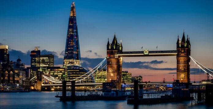 Der Londoner PE-Investor schließt seinen vierten Fonds. Das erste Investment wurde schon getätigt.