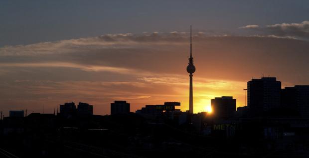 Das Berliner Private-Equity-Haus Odewald will sich nicht mehr im mittleren Buyout-Segment engagieren.