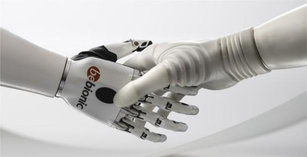 Otto Bock will wachsen und kauft dafür zu, jüngst den Wettbewerber Bebionic, der Handprothesen herstellt. Für die Wachstumsstrategie hat das Familienunternehmen mit dem PE-Investor EQT nun einen neuen Partner.