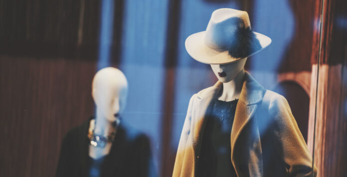 Überkapazitäten, zu wenig Kostenfokus: Modehäuser wie Gerry Weber und Tom Tailor haben zu kämpfen.