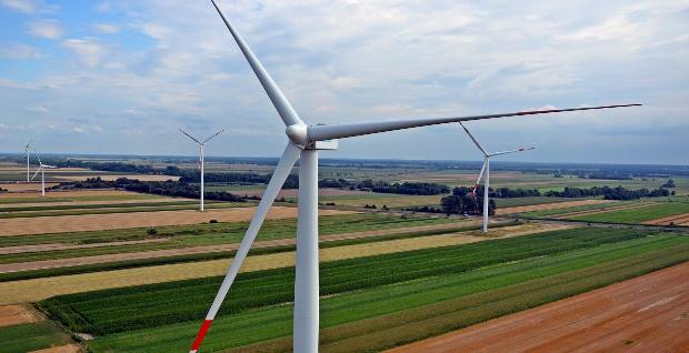 Vor dem größten Deal der Firmengeschichte: Der Verkauf des mit langem Atem aufgebauten Windparkportfolios könnte PNE Wind über 300 Millionen Euro in die Kasse spülen.