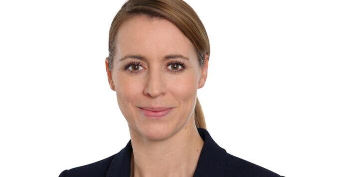 Ada Pannke leitet die M&A-Aktivitäten von Schott. Sie kommt von der M&A-Beratung Lincoln International und berichtet an CFO Jens Schulte.