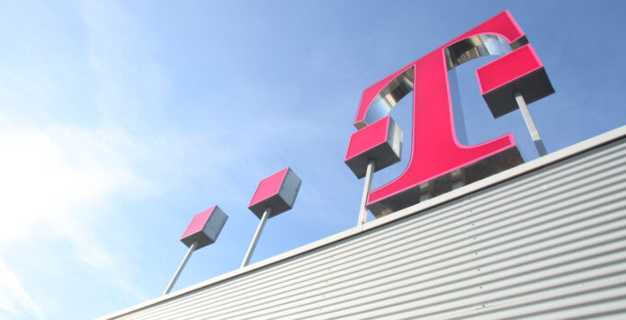 Die Deutsche Telekom stockte ihr Pensionsvermögen im vergangenen Jahr um 2,9 Milliarden Euro auf. Es war die höchste Dotierung im Dax.