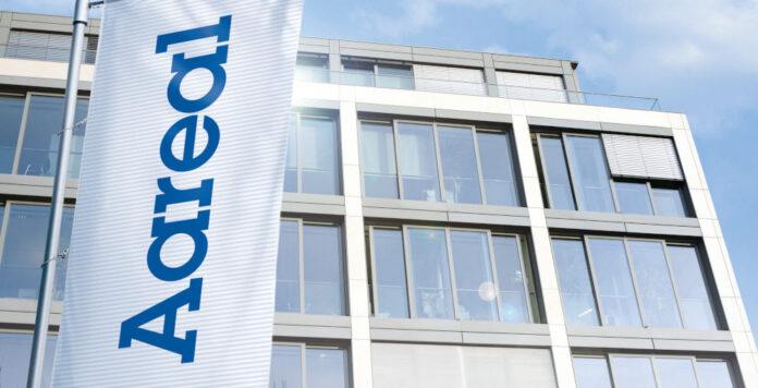 Der aktivistische Investor Petrus Advisors ist mit den ersten Eckpunkten aus der Strategieüberprüfung der Aareal Bank nicht zufrieden.