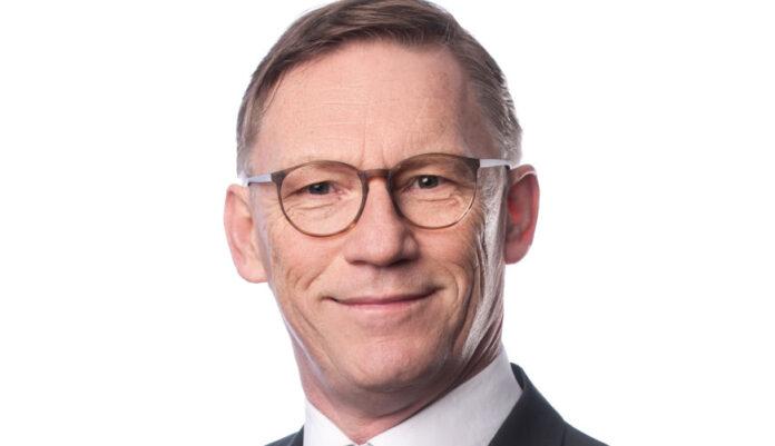Andreas Piechotta soll für Proventis Partners den Kölner Standort wiederbeleben. Er wechselt von Clairfield.