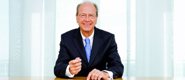 Wird er nun Aufsichtsratschef von VW oder nicht? Es mehren sich kritische Stimmen gegen CFO Hans-Dieter Pötsch.