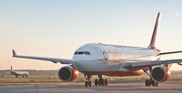 Beim Wettbieten um die insolvente Air Berlin bekommt die Lufthansa Unterstützung aus der Politik.