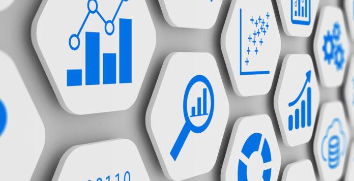 Controller müssen mit der Zeit gehen und neue Skills lernen, um mit dem Predictive Forecast arbeiten zu können.