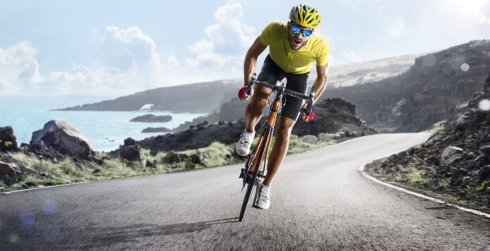 Private-Equity-Investor Riverside Company will Bike24 an die Börse bringen.