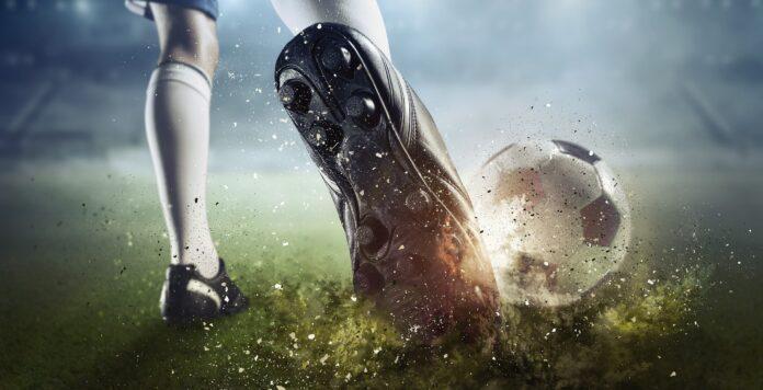 Aus der Traum vom Private-Equity-Sommermärchen: Die Deutsche Fußball-Liga will nun doch keine gemeinsame Sache mit Finanzinvestoren machen.