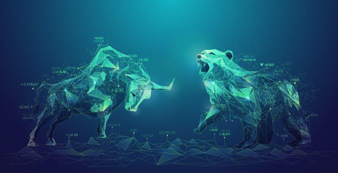 Mehr Bär als Bulle: Die DBAG fällt kommende Woche aus dem Börsensegment SDax heraus.