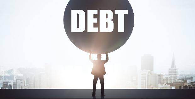 Die Private-Debt-Anbieter stemmen seit 2010 immer größere Fondsvolumina. Milliardenfonds sind keine Seltenheit mehr.