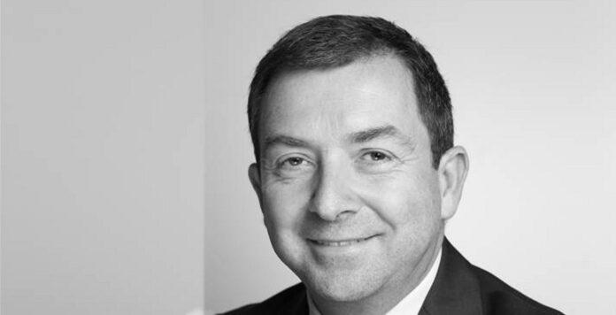 Hält nichts von den trendigen 1st-out/2nd-out-Strukturen bei Unitranche-Finanzierungen: Idinvest-Partner Eric Gallerne.
