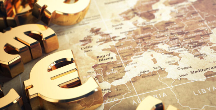 Die Private-Equity-Investoren EQT und IK Investment Partners haben zwei neue Fonds aufgelegt. Beide haben europäische Unternehmen im Visier.