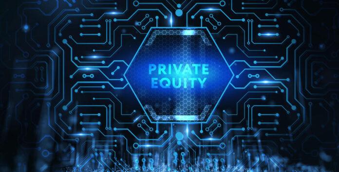 Hat die Coronakrise auf den Private-Equity-Markt eine reinigende Wirkung oder führt sie letztendlich zu einer neuen großen Blase?